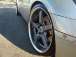 Se subastan coches del Estado a partir de 700 euros