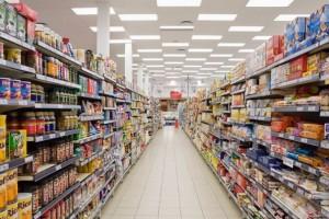 trucos ahorrar en el supermercado