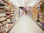 Cuáles son los supermercados online más baratos