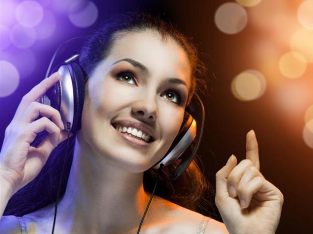 musica para escuchar y descargar: