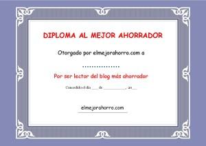 diploma ahorro-page-001 (1)