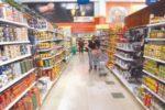 """Consejos para no """"distraerte"""" en el supermercado"""