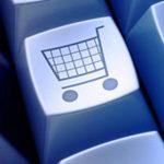 Ahorra al máximo en tus compras Online