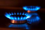 Cómo ahorrar en la factura del gas