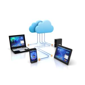 donde contratar hosting y dominio gratis