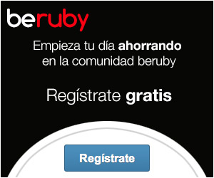 banner-beruby-