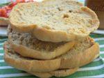 5 ideas para usar el pan duro