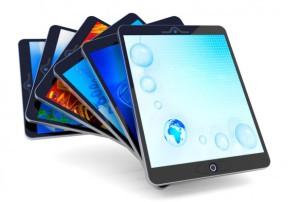 mejores tablets 10 pulgadas baratas online