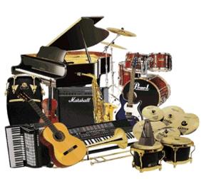 instrumentos musicales1