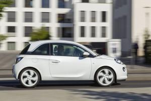 ventajas del coche pequeño