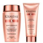 Descuentos en productos Kérastase