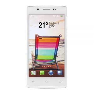 smartphone por menos de 100 euros
