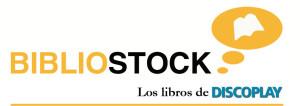 bibliostock logo