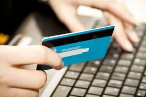 consejos para comprar online de forma segura