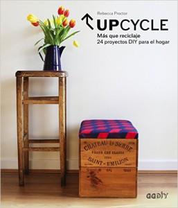 libro reciclar
