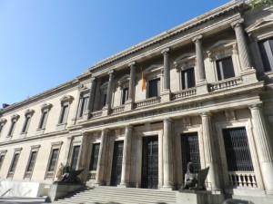 museo-arqueologico-nacional-