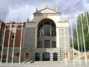 museo-de-america-madrid