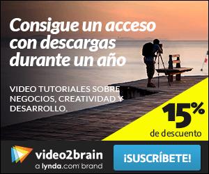 vedio2 brain
