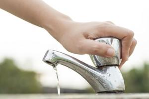 como ahorrar agua