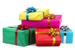 Cómo ahorrar dinero en los regalos de Navidad