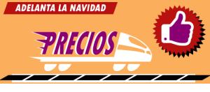 _preciosfijos