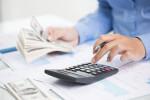 7 consejos para gestionar tus ahorros