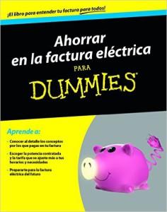 ahorrar factura electrica