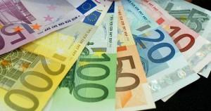 detectar billetes falsos