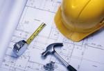 Consigue presupuestos de reformas gratis para tu hogar