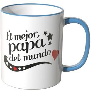 tazapapa