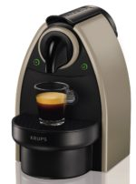 ¡Oferta! Cafetera Nespresso Essenza Automatic, descuento del 48%