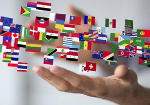 aprender idiomas online gratis