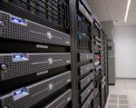 Consigue los mejores precios para el hosting de tu web