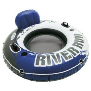 flotadores de playa originales