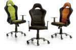 Dónde comprar las mejores sillas de oficina baratas