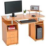 Dónde comprar mesas de ordenador baratas online