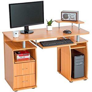 D nde comprar mesas de ordenador baratas el mejor ahorro - Mesas de ordenador baratas online ...