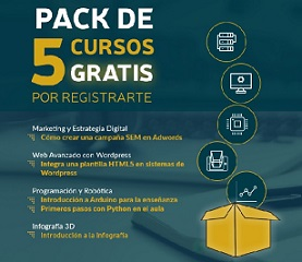 cursos online gratuitos certificado