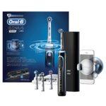 ¡Chollo! Cepillo de dientes eléctrico Oral-B. 134 euros. Antes 280 euros