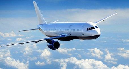Consejos para comprar vuelos baratos el mejor ahorro - Donde comprar por internet ...