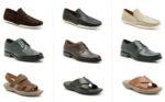 Las mejores tiendas online para comprar zapatos baratos