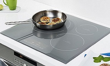 El mejor ahorro consigue lo mejor al precio m s barato - Robot de cocina taurus master cuisine ...