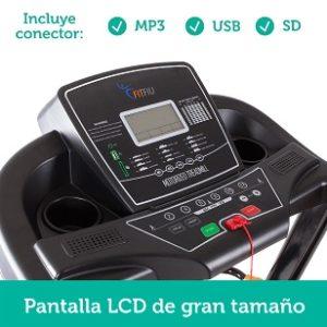 comprar-cinta-de-correr-electrica-barata-online