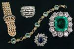 Dónde comprar joyas vintage online