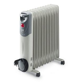 El mejor ahorro te ayudamos a ahorrar dinero cada d a - Radiadores electricos baratos ...