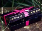Beautiful Box: la caja de belleza con los mejores productos de las mejores marcas