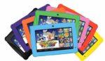 Las mejores tablets para niños baratas