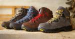 Las mejores botas de montaña baratas para comprar online