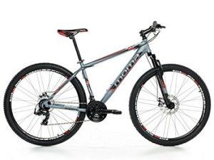 mountan bike ofertas online