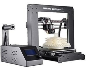 comprar impresoras 3d baratas online